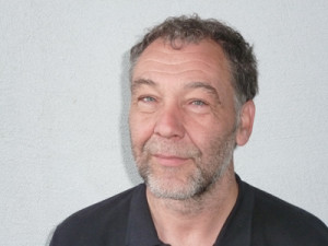 WalterLorenzi-kl